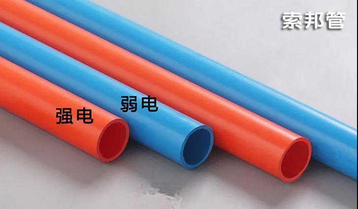 ppr管材的耐水性能介绍