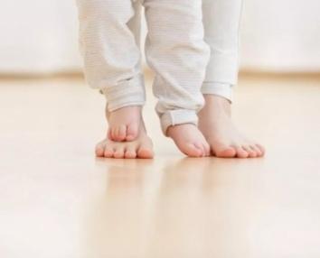 这个冬天可以让你的脚丫裸奔了 索邦地暖管系列