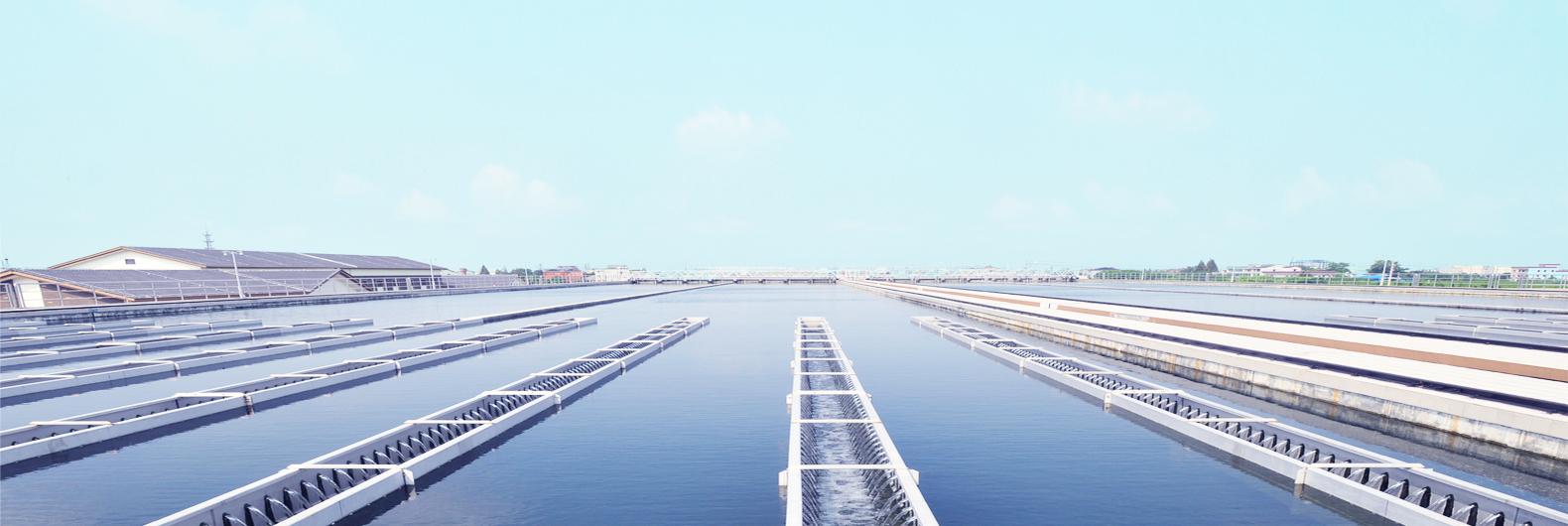 PE管材在给排水系统的应用原理介绍