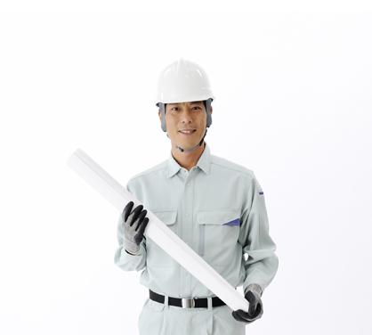 PVC管的3种清洗方法